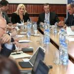 Mihajlovićeva: Pet milijardi u železničku infrastrukturu Zaječarskog i Borskog okruga