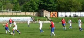 Finale kupa MFL Zaječar – Boljevac: ŠLJIVARCI TEK POSLE IZVOĐENJA PENALA USPELI DA SLOME ŽILAV OTPOR KASTRUMA IZ GAMZIGRADA