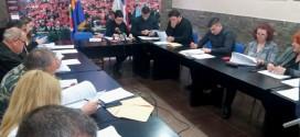 Zaječar: Gradsko veće usvojilo prvu izmenu i dopunu budžeta za 2019. godinu