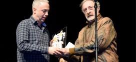 "Spuštena zavesa na Međunarodni pozorišni festival ""ZajeČAR"" -Najbolja predstava ,,Legenda o mesečevoj princezi"""