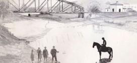 U Boru će biti predstavljene tri publikacije o Timočkim ratovima od 1912. do 1918.