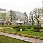 Oblačno i hladnije u celoj Srbiji, moguća slaba kiša