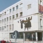 zgrada-komiteta-fudbalski-savez-grada-zajecara