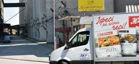 Radnici Žitoprometa na neplaniranom godišnjem odmoru -Dragan Nikolić: Nadamo se da će Don Don preuzeti većinu radnika