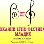 etno-festival-negotin