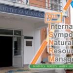 fmz-simpozijum-o-upravljanju-prirodnim-resursima