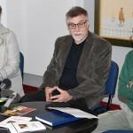 Za dva dana počinje Festival mladih pesnika -Đuričić: Zaječarski pesnički festival je renomirana kulturna institucija u Srbiji