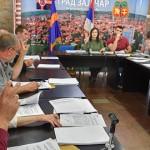 gradsko-vece-20-05-2019_1