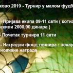 majske-igre-bukovo-2