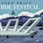 outhide-festival-babske-price