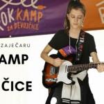 rock-kamp-za-devojcice