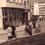 stari-zajecar-2