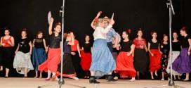 Ne propustite Veče španske muzike i kulture!
