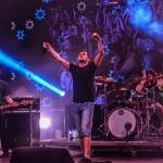 gitarijada-2019-1c