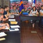"""Gradski većnici usvojili izveštaje o radu i poslovanju JP """"Urbanizam i izgradnja"""""""