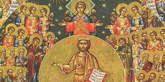 Danas su Petrovske poklade: Evo koje običaje treba ispoštovati!