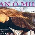 san-o-mileni