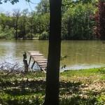 sovina-jezero