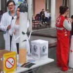 stop-cigaretama-2