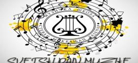 Svetski dan muzike biće obeležen i na zaječarskom skveru