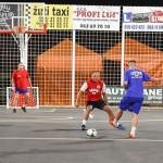 "Počeo veliki letnji turnir u malom fudbalu ""4 na 4″ u Kotlujevcu (FOTO)"