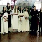 koncert-vizantijske-muyike