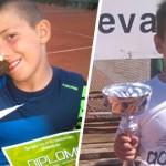 tenis-as-timok