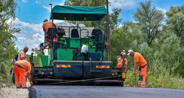 Obustava saobraćaja od Rajca do Rogljeva zbog radova na putu