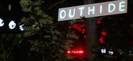 DVA DANA NA TRI STEJDŽA: Počinje Outhide