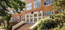 U borskim srednjim školama 72 mesta nepopunjena