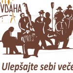 vece-sevdaha-popova-plaza