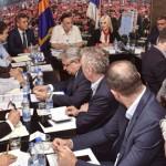 ministarka-zorana-mihajlovic-i-gradonacelnik-zajecara-bosko-nicic