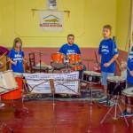 """Zaječarski bubnjari danas nastupaju na """"Drum Dum Festu"""" u Leskovcu"""