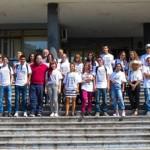 """Održana tribina """"Stanje i perspektiva mladih u Boru"""""""