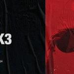 """PRIJAVITE SE: U naselju """"Ključ 3″ od 18. do 22. avgusta tradicionalni turnir """"Dođi na basket"""""""