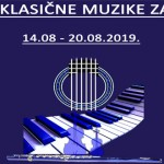 kamp-klasicne-muzike
