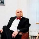 ninoslav-jovanovic