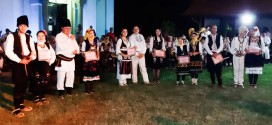 """Završen """"Vražogrnački točak"""": Odlukom žirija, zaječarska pevačka grupa """"Jelek"""" odlazi na Republički sabor"""