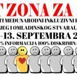 art-zona-za-sve
