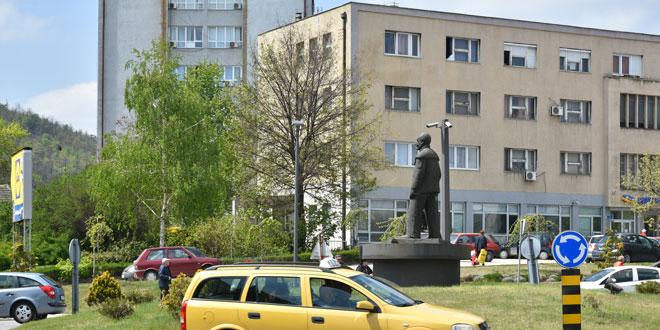 Photo of U Boru potvrđena još tri slučaja koronavirusa, UKUPNO 35