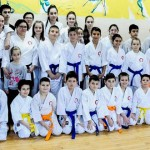 borski-karate-klub