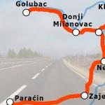 brze-saobracajnice-istocne-srbije