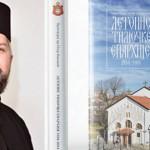 promocija-knjige-igora-ivkovica