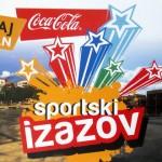 """U okviru Evropske nedelje sporta: """"Sportski izazov"""" u Boru"""