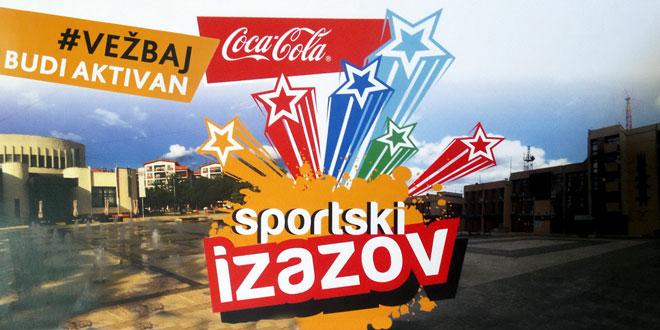 """Photo of U okviru Evropske nedelje sporta: """"Sportski izazov"""" u Boru"""