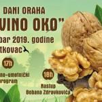 timocki-dani-oraha-2