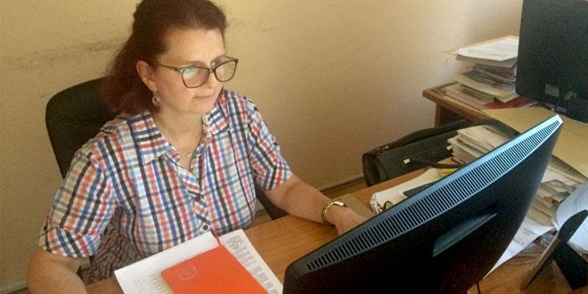 Stanković: Broj prijava po konkursima za poljoprivredu značajno je veći nego prethodne godine!