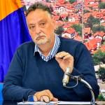 """Reakcija Ničića na pisanje Vesne Pešić: Ako je i od """"Aleksandromrzaca"""" mnogo je!"""