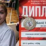 marija-savic