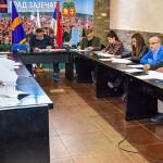 organizacioni-odbor-dani-zorana-radmilovica